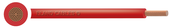 2491B H05V-K H07V-K Cable