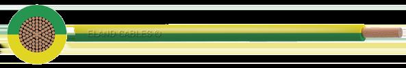 2491X H05V-K H07V-K Cable