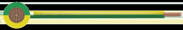 2491x-flexible-cable-h05v-k-h07v-k.png