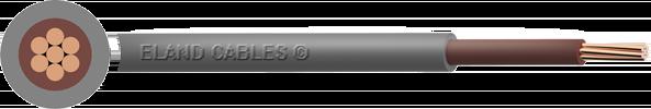 6181Y Cable
