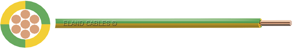 6491b-cable-h07z-r.png