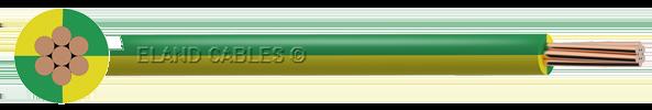 6491x-cable-to-bs-en-50525-2-31-h07v-r-h07v-u.png