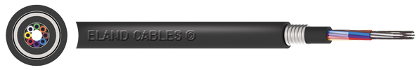 armoured-fibre-trackside-cable.png