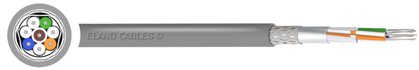 belden-9844-multi-conductor-low-capacitance-computer-cable.png