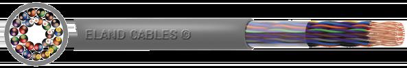 cat-5e-25-pair-utp-lszh-cable.png