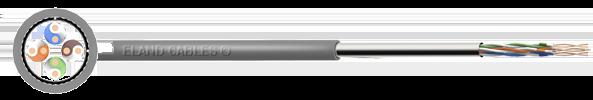 cat-5e-ftp-pvc-cable.png