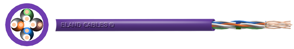 cat-e5-utp-lszh-cable.png