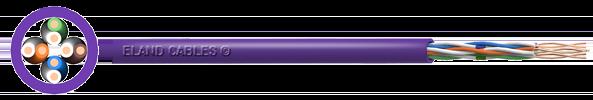 cat-e5-utp-lszh-cable.png