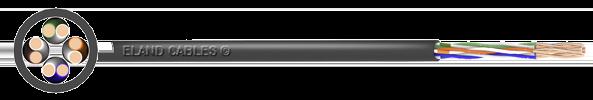 cat-5e-utp-pe-external-cable.png