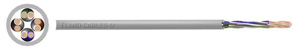 cat-5e-utp-pvc-cable.png