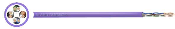cat-6-lszh-cable.png