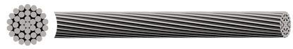 centipede-overhead-line-cable.png