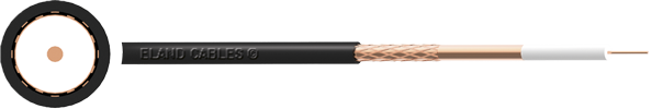 CT Coaxial Cable