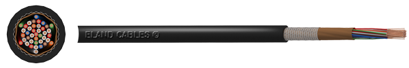 cw1128-1198-direct-burial-telephone-cable.png