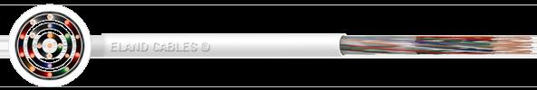 cw1308-internal-telecom-cable.png
