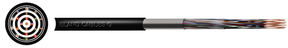 cw1308B-internal-external-telecom-cable.png