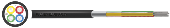 Defence Standard Part 4 Cable