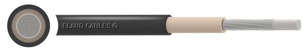 h07bn4-f-cable-6381tq.png