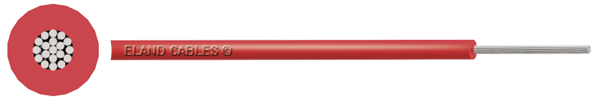 high-temperature-silicone-cable.png