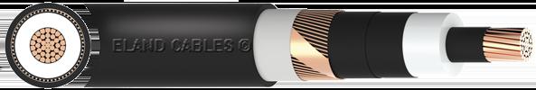 2XSF2Y A2XSF2Y High Voltage Cable