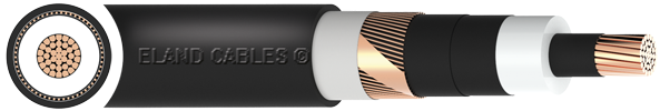high-voltage-power-cable-2xsf2y-a2xsf2y.png