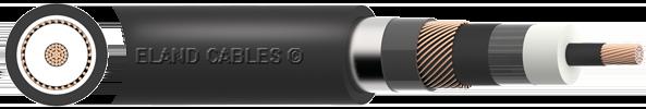 2XSF2Y A2XSF2Y High Voltage Cable (1)