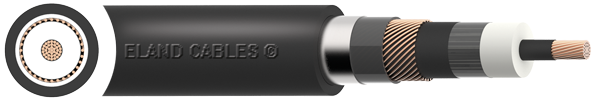 high-voltage-power-cable-2xsfl2y-a2xsfl2y.png