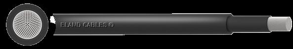 NSGAFÖU Cable
