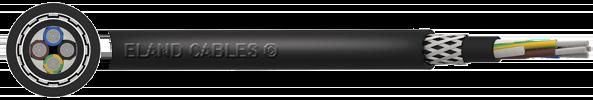 NSHTOU Cable