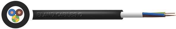 nyy-j-power-cable.png