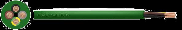 rz1-k-lszh-cable.png