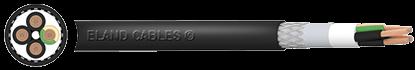 SY LSZH HSLSH Control Cable