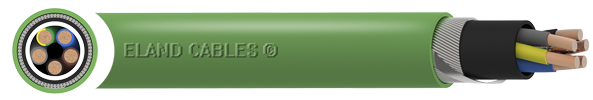 rz1mz1-k-cable.png