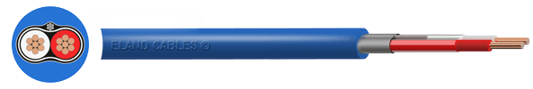 nf-m-87-202-egsf-cable.png
