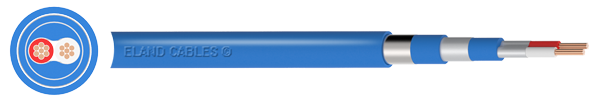 nf-m-87-202-egpf-cable.png