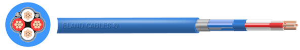 nf-m-87-202-eisf-cable.png