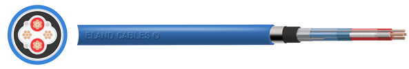 nf-m-87-202-eifa-cable.png
