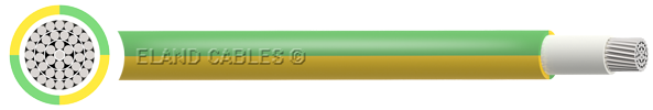 IEC60092 Cable