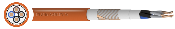 nhxch-e90-fe180-cable.png