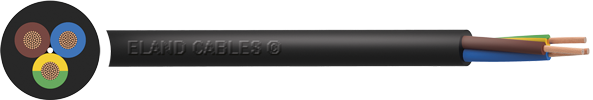 h07rn8-f-cable.png