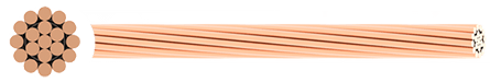 bare-copper-conductor-class2BSEN13602.png