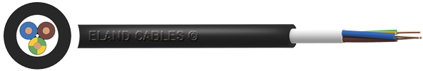 N2XY-cable.png