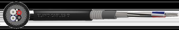 devicenet-lszh-swb-cable.png