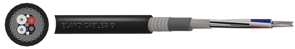 devicenet-lszh-swb-cable.png
