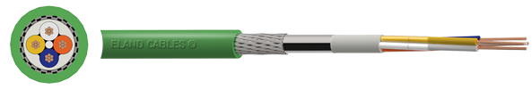 Profinet-pur-cable.png