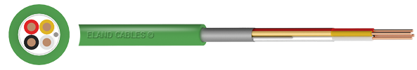 KNX-EIB-bus-cable.png