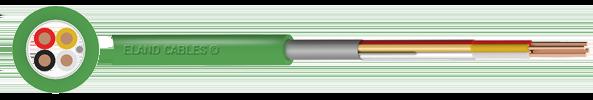 KNX-EIB Cable