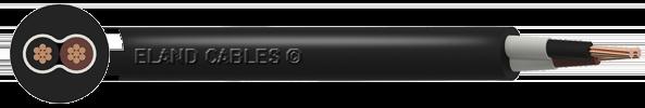 level-2-signalling-power-distribution-cable-lszh.png