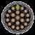 Icon for Câble homologué norme UL/CSA