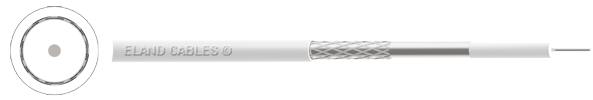 Coaxial RA7000 Equivalent Cable